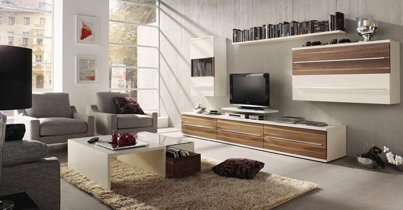 raum wandgestaltung. Black Bedroom Furniture Sets. Home Design Ideas