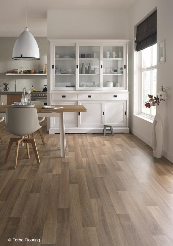 designbel ge. Black Bedroom Furniture Sets. Home Design Ideas
