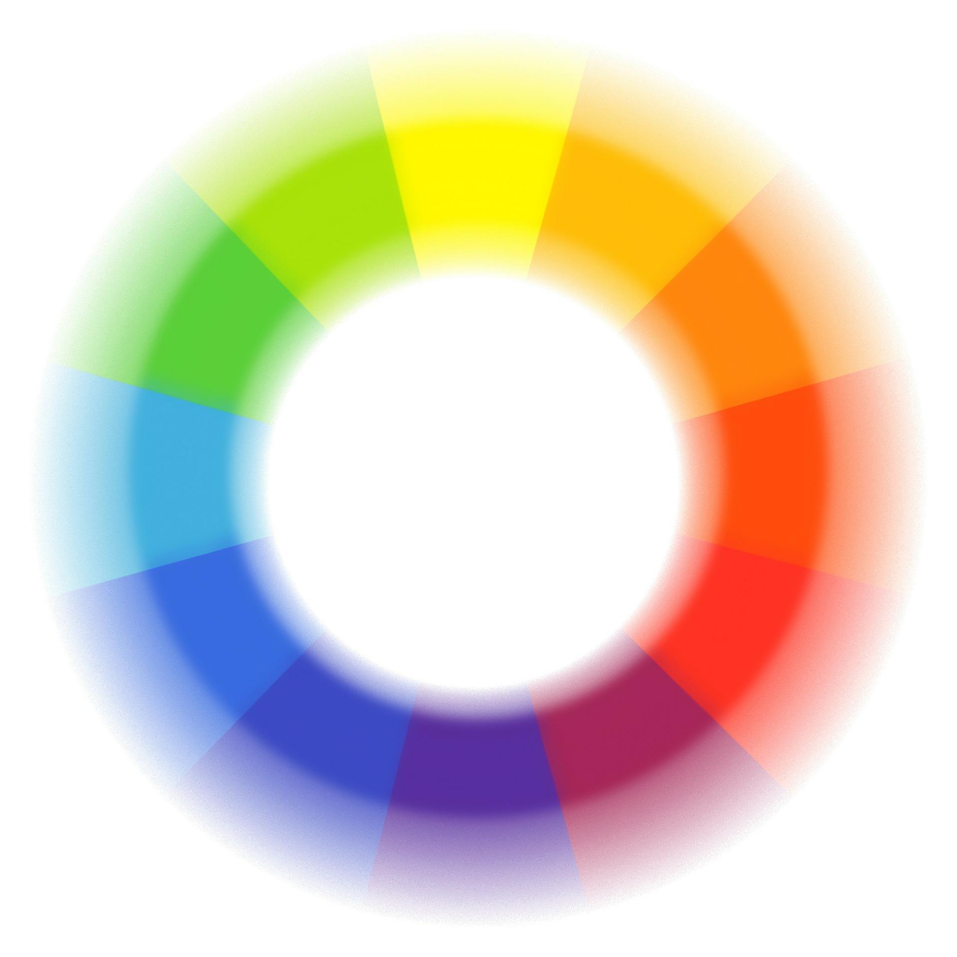 acrylfarben mischen latest frisch wandfarben tabelle welche farben passen zusammen die. Black Bedroom Furniture Sets. Home Design Ideas